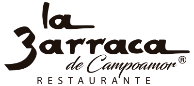 Restaurante La Barraca Campoamor