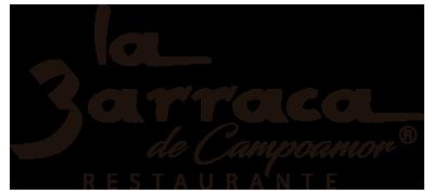 Restaurante La Barraca Campoamor